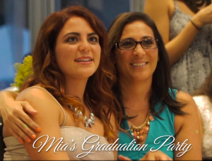 mias-graduation-party-video
