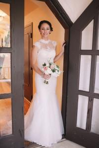Ulitmate-Bridal-Beauty005aa