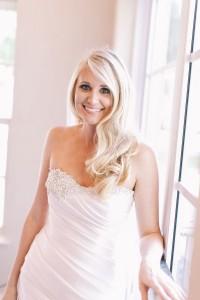 Ultimate-Bridal-Beauty(3)