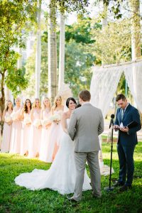 View More: http://thebigday.pass.us/alykeith