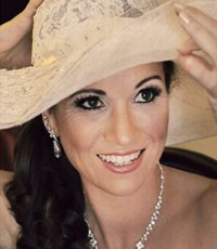 Discovery Channel Four Weddings Winner